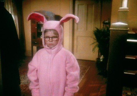 the cast of a christmas story where are they now on the web - Christmas Story Cast Now