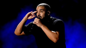 5 Best Songs on Drake's 'More Life'