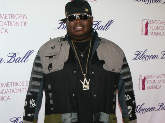"Autopsy Report Reveals Cause Of Death For WorldStarHipHop Founder Lee ""Q"" O'Denat"