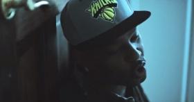 Cam'ron Teases 'Program' Mixtape With Vanessa Carlton-Sampling Song