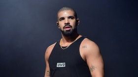 Drake Drops New Album 'More Life'