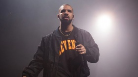 Drake's 'More Life:' 8 essential tracks from the rapper's new 'playlist'