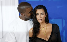 Kanye West on Kim Kardashian's Paris Robbers: 'I Wouldn't Have Stopped Until They Were Dead'