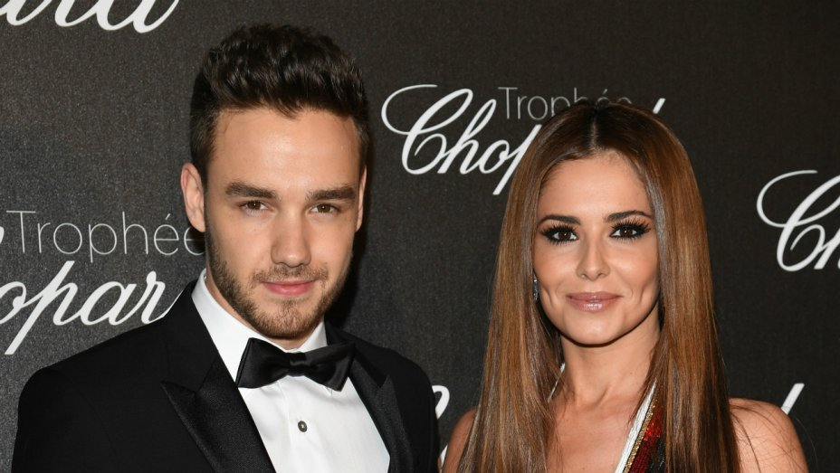 Liam Payne and Cheryl Cole Welcome Baby Boy