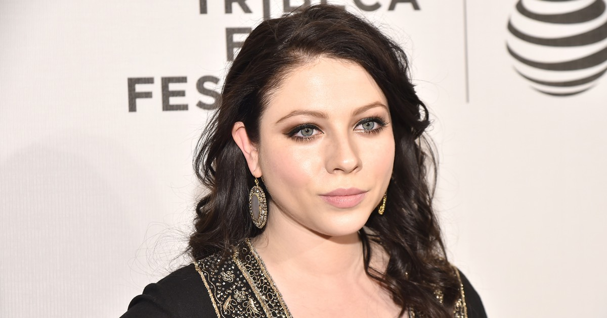 What Has Michelle Trachtenberg Been Doing Since 'Gossip Girl'? The Former 'Buffy' Star Has Been Busy