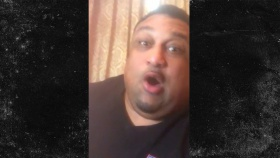 Willie Roaf Manziel To The Saints Is Great … If He Can Handle New Orleans