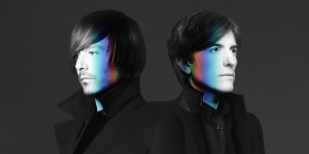 Air Announce First U.S. Tour in 7 Years