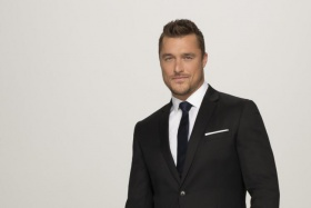 'Bachelor' star Chris Soules' legal team says he acted 'reasonably'
