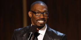 Chris Rock, Nas, Chance, More React to Charlie Murphy's Death