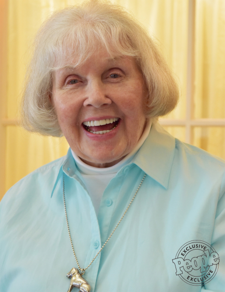 Doris Day's Birthday Mystery: How Did the 95-Year-Old Icon Think She Was Two Years Younger?