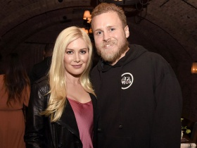 Everything Spencer Pratt and Heidi Montag Have Said About Having Kids