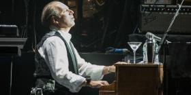 Hans Zimmer Announces North American Tour