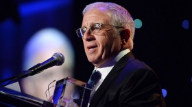 Irving Azoff Responds to the Venue Wars Between AEG and MSG