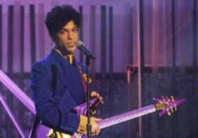 "Listen to an Official Studio Version of the Purpe Rain-Era Prince Rarity ""Electric Intercourse"""