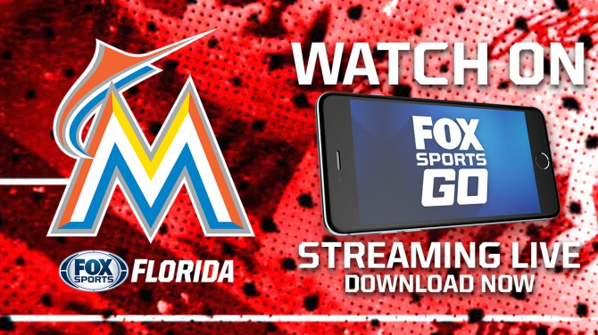 New York Mets at Miami Marlins game preview