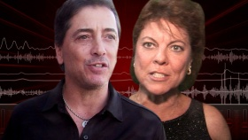 Scott Baio Regrets Erin Moran Drug Comments, Didn't Know She Died from Cancer