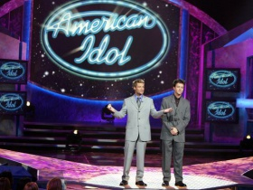 ABC gets close to deal for 'American Idol' return