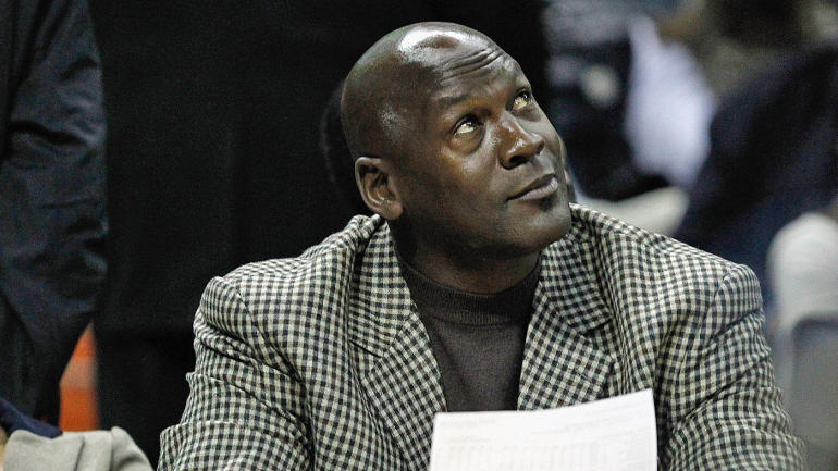 Bill Laimbeer: 'I'll take LeBron James' over Michael Jordan