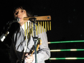 """Cornelius announces first album in 11 Years Mellow Waves, shares video for new song """"If You're Here"""""""