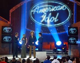 Fox slams 'American Idol' return as show gets revived on ABC