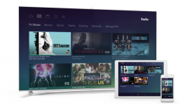 Hands-on with Hulu's new Live TV service