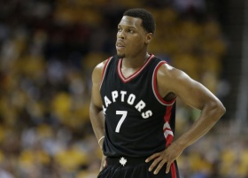 Kyle Lowry approaches NBA free agency: 5 fits for the Toronto Raptors point guard
