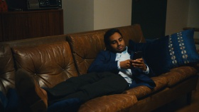 'Master Of None' is even better in Season 2