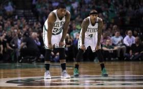 NBA Playoffs 2017: Celtics vs. Wizards LIVE SCORE UPDATES Game 6 (5/12/17)
