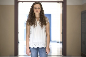 Netflix's controversial '13 Reasons Why' gets a second season