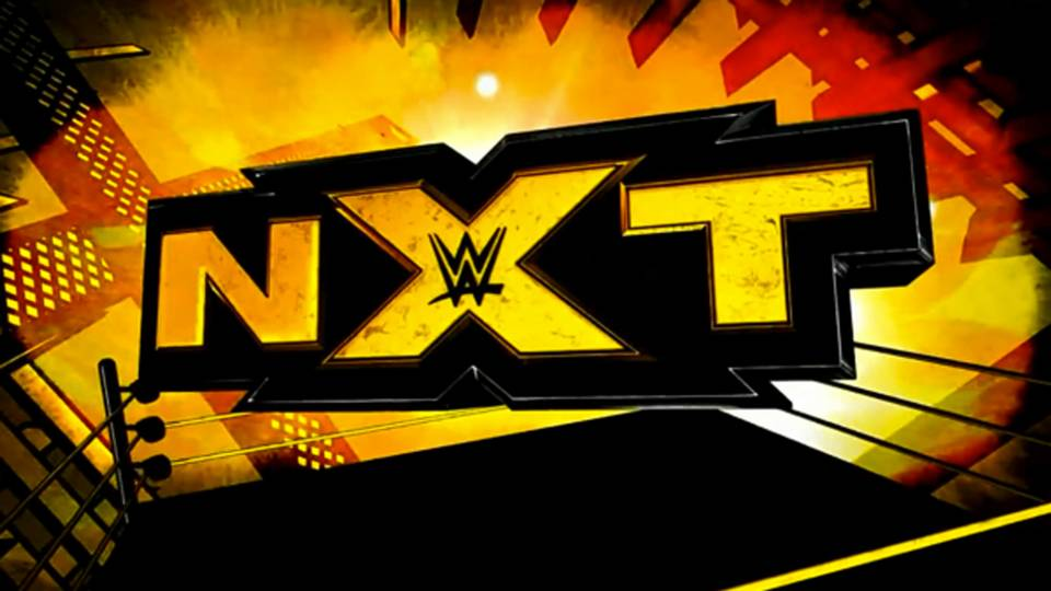NXT proves why it's better than WWE's main roster with TakeOver: Chicago