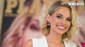 Playmate Dani Mathers body-shame trial should make others think twice