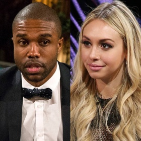 Bachelor in Paradise Producer Filed Complaint About Alleged Misconduct Without Witnessing the Incident