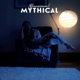 """Generationals – """"Mythical"""""""