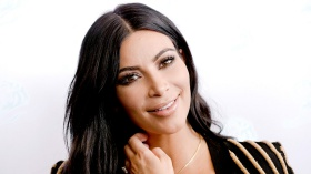 Kim Kardashian's New Makeup Line Projected to Make $14.4 Million in Minutes