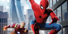 Marvel Studios Boss Confirms Spider-Man Is Only Sony Character In MCU