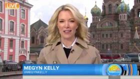 Megyn Kelly confirms details for NBC News show debut