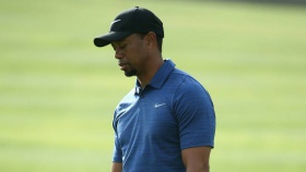 Tiger Woods had taken Xanax, according to police report