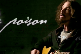 """Watch Chris Cornell's Final Music Video, """"The Promise"""""""