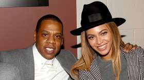 Beyonce Loves JAY-Z's Apology Song'4:44' — Him Taking ResponsibilityWas Crucial To Marriage