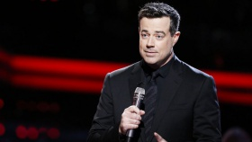 Carson Daly Steps Down as Host of L.A.'s AMP 97.1 Morning Show