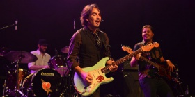 Dhani Harrison Announces Debut Solo Album IN///PARALLEL, Shares New Song: Listen
