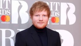 Ed Sheeran Deletes Twitter Account