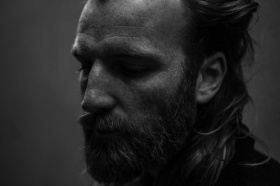 Hear Ben Frost's Surprise-Released New EP Threshold of Faith
