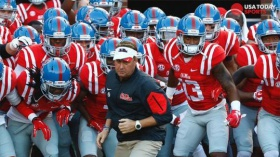Hugh Freeze is gone, but question remains: What did Ole Miss know, when did it know it?