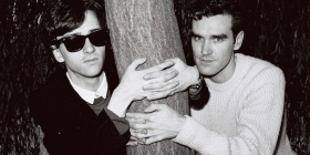 The Smiths Announce Deluxe Reissue of The Queen Is Dead