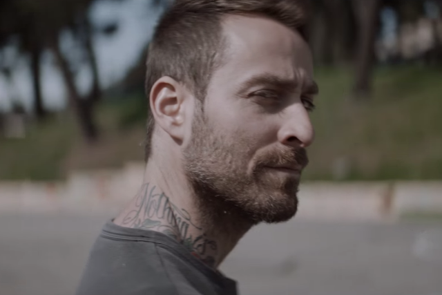 "Video: American Football – ""Home Is Where The Haunt Is"""