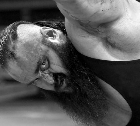 WWE Great Balls of Fire 2017 Results: Braun Strowman, Biggest Winners and Losers