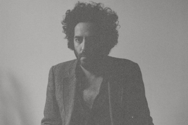 "Destroyer Announces New Album ken, Releases ""Sky's Grey"""