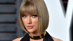 Taylor Swift Appears in Court for Cross Examinations on Day 2 of Groping Trial