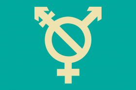 Today, Bandcamp Is Donating Its Profits to the Transgender Law Center. Here's What You Should Buy.